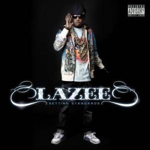 Lazee - Setting standards